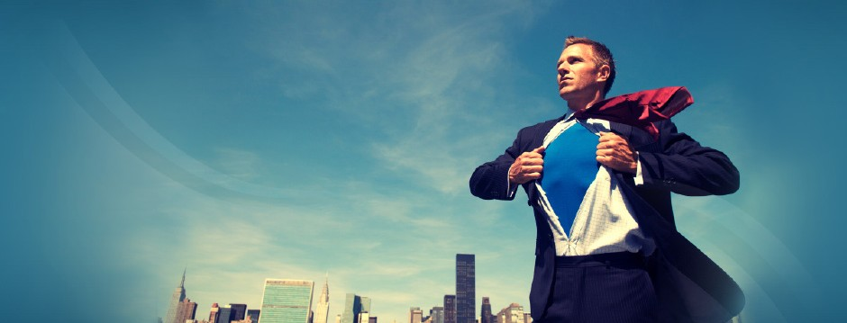 Change the way you view your tax accountant.