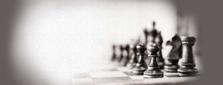 Keeping you informed.