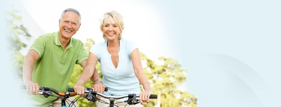 Lifetime tax planning.